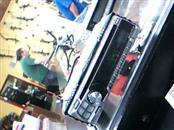 ALPINE ELECTRONICS Car Audio CDM-9821
